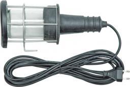 Vorel Lampa przenośna warsztatowa GUMMI 100w 230V 82717