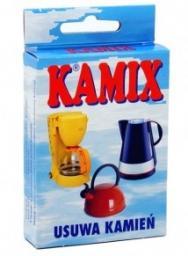 Kamix Odkamieniacz 150g