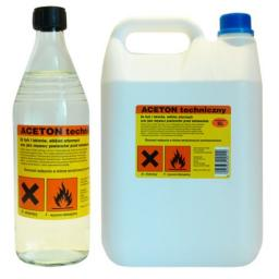 ANED Aceton 5L
