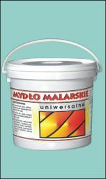 Mydło malarskie uniwersalne  0,5kg