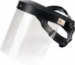 Vorel Przyłbica ochronna z poliwęglanu OT-1 (74460)