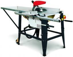 Proma Piła tarczowa stołowa 2475W 90mm PKS-315S 25000315