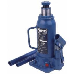 Ferm Podnośnik hydrauliczny 230-457mm 8t HZP-8