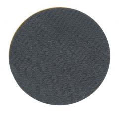 Vorel Rzep do tarczy gumowej 125mm (08521)