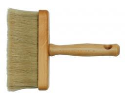 Vorel Pędzel ławkowiec profesjonalny 180 x 80 mm 09648