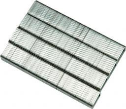 Vorel Zszywki 8mm 0,7x11,2mm 1000szt. 72080
