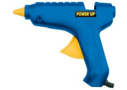 Power Up Pistolet do klejenia 11mm 15/40W 73056