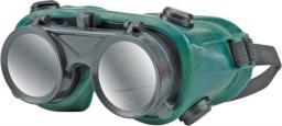 Vorel Okulary spawalnicze z podnoszoną szybką atestowane 74400