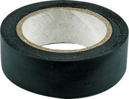 Vorel Taśma izolacyjna PCV 50mm x 10m (75050)