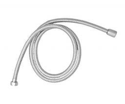 Wąż prysznicowy Fala chrom 150cm (75553)