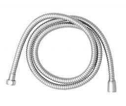 Wąż prysznicowy Fala chrom 170cm (75579)