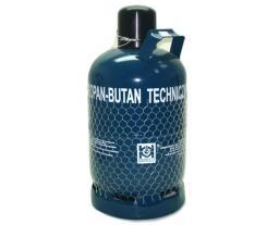 Butla gazowa propan-butan 5kg 783895