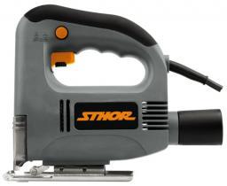 STHOR wyrzynarka elektryczna 350W (79332)