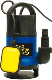 Power Up Pompa zanurzeniowa do wody brudnej 400W (79903)
