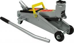 Vorel Podnośnik hydrauliczny Żaba 130-350mm 2t (80120)