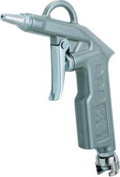 Pistolet do przedmuchiwania Vorel 3bar  (81640)
