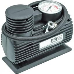 Kompresor samochodowy Vorel 12V (82100)