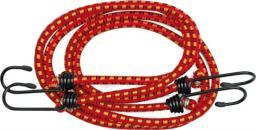 Vorel Ściągacze elastyczne  80cm 2szt. 82308