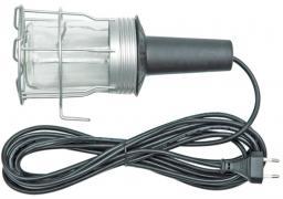 Vorel Lampa przenośna warsztatowa Classic 230V (82714)
