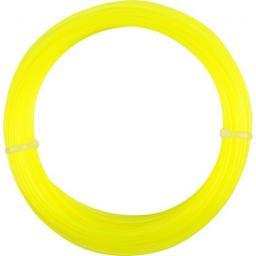 FLO Żyłka tnąca okrągła 1,3mm x 10m (89401)