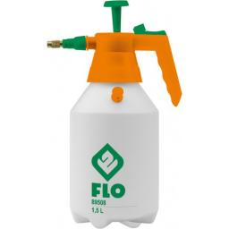 FLO Opryskiwacz ciśnieniowy ręczny 1,5L (89508)