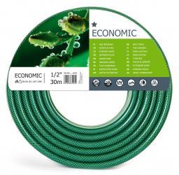 """Cellfast Wąż ogrodowy Economic 1/2"""" 30m (10-002)"""