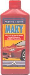 ATAS Mleczko konserwujące do karoserii Maky 500ml