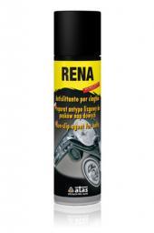 ATAS Preparat antyślizgowy do pasów napędowych RENA 250ml