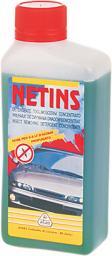 ATAS Płyn do usuwania owadów NETINS 750ml
