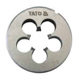 Yato Narzynka M6 (YT-2963)