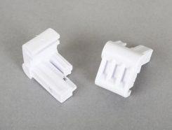Sanplast Suwak prawy i lewy komplet (660-C0014)