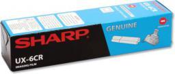 Sharp Folia termotransferowa do UXA450 UXA460 UXP110 (UX-91CR)