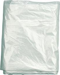 Folia malarska Vorel cienka 4 x 5m (09463)