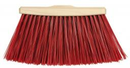 Vorel Miotła z długim włosiem PCV 240mm 35869