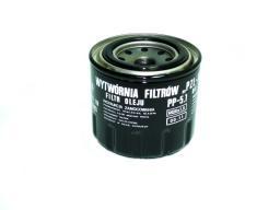 PZL-Sędziszów Filtr oleju PP-5.1 (F5-PP-5.1)