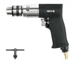 Yato Wiertarka pneumatyczna 10mm YT-0970