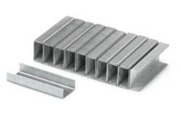 Yato Zszywki tapicerskie 10mm 11,3x0,7mm 1000szt. (YT-7053)