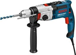 Wiertarka Bosch GSB 21-2 RCT Professional (060119C700)