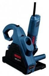 Bosch Bruzdownica GNF35CA (0.601.621.708)
