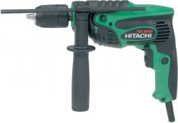 Wiertarka Hitachi FDV16VB2 NA (FDV16VB2)
