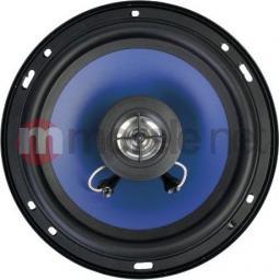 Głośnik samochodowy PeiYing PY-1610C
