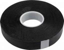 Vorel Taśma samowulkanizujaca czarna 25mm x 5m 75036