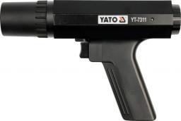 Yato Lampa stroboskopowa XENON 12V YT-7311