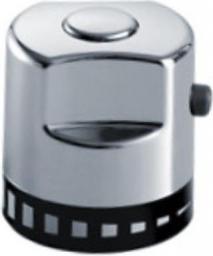 KFA Uchwyt regulatora wody baterii termostatycznej Classic chrom (892-921-00)