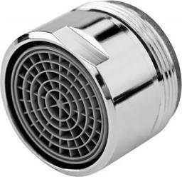 KFA Perlator do baterii wannowych M28x1 chrom (834-303-00)