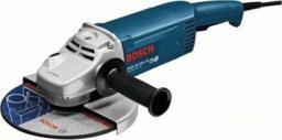 Bosch Szlifierka kątowa GWS 22-230 JH Professional (0.601.882.M03)