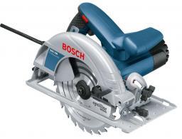 Bosch Pilarka tarczowa GKS 190 Professional (0.601.623.000)
