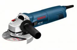 Bosch szlifierka kątowa 125mm GWS 1400 Professional (0.601.824.800)