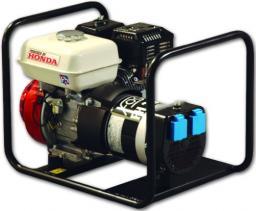 FOGO Agregat prądotwórczy FH 3001 silnik Honda (FH3001)
