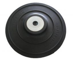 Celma Dysk elastyczny NSLZ 230 32458